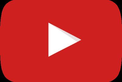 como o Youtube pode ajudar nos estudos