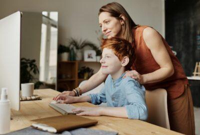 Família e escola: qual o impacto dessa união na formação dos alunos?